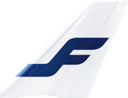 finnair tall